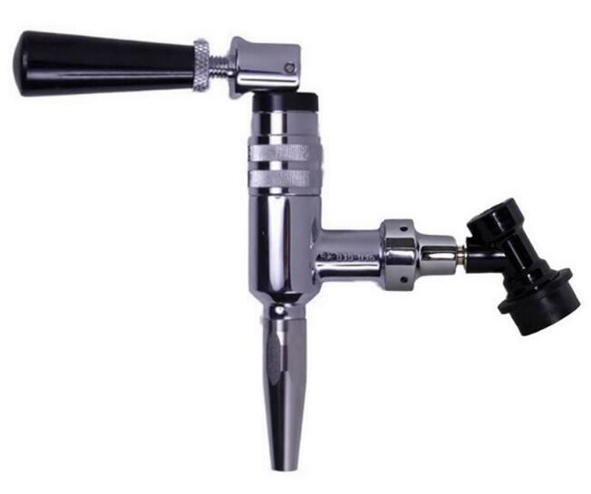 Mfl To Faucet Shank Adaptor Sinobatoo Com