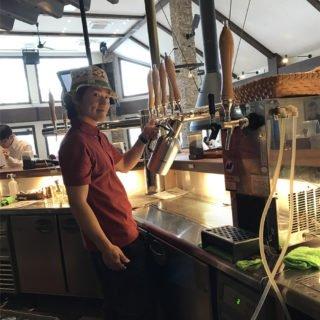 Yatsugatake Brewery