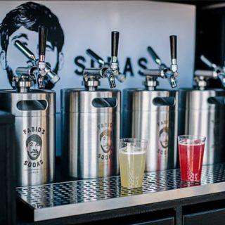 Better Taste GmbH