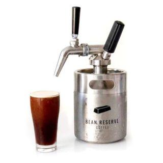 Brewmen Coffee Sdn. Bhd