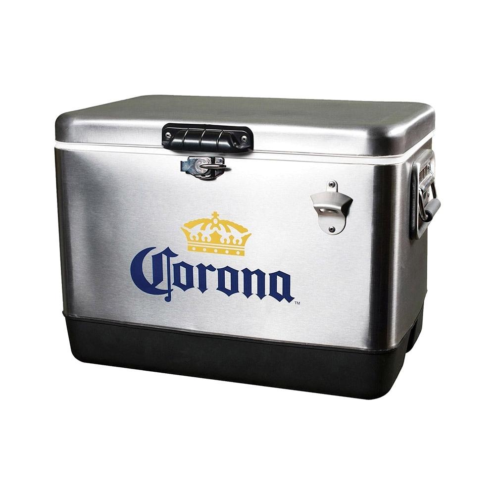51l Stainless Steel Cooler Jockey Box Sinobatoo Com