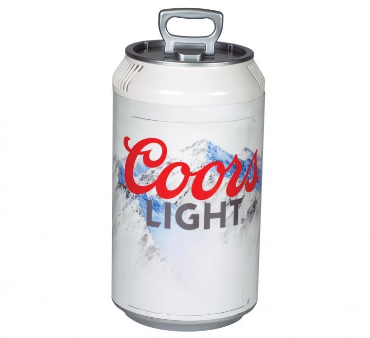 10L Mini Keg Fridge Can Cooler - sinobatoo.com