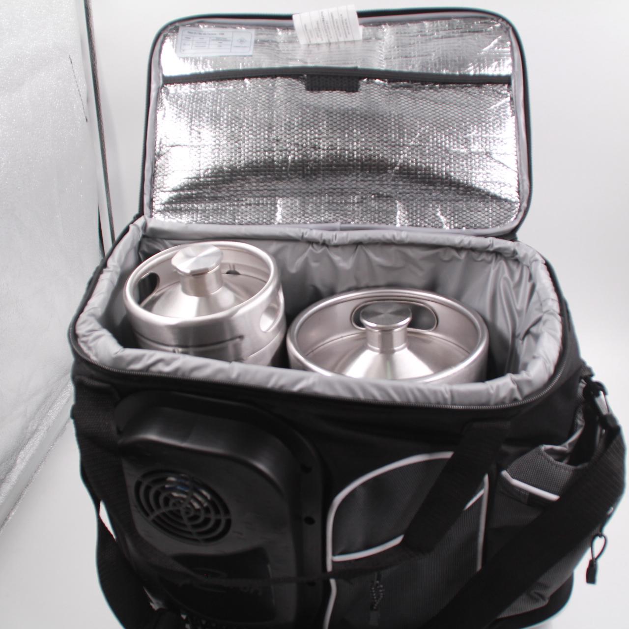 25l Mini Keg Soft Cooler Bag Sinobatoo Com