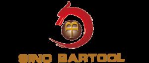 https://sinobatoo.com/wp-content/uploads/2018/04/sinobatoo-logo-394x167-e1524481433119.png